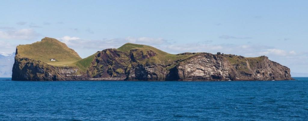 kuca-na-otoku-island