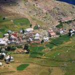 Najviše planinsko bh. selo: Stanovici Lukomira se spremaju za zimsku selidbu