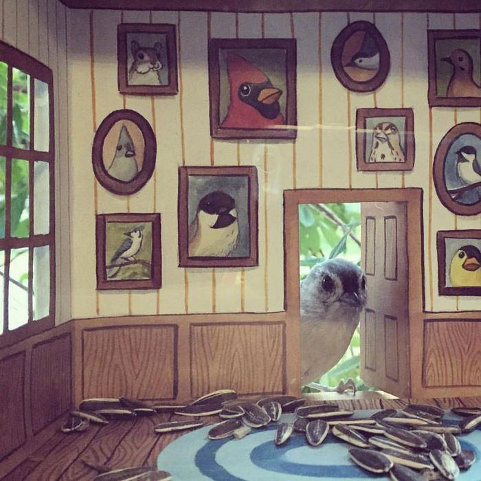 male-kucice-za-ptice