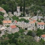 Svi pričaju o ovom napuštenom selu na Hvaru