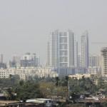 Mumbai uskoro dobija najvišu statuu na svijetu