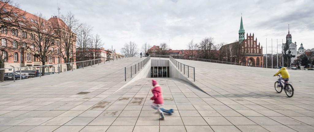 muzej-poljska