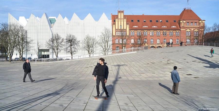 muzej-zgrada-godine-poljska