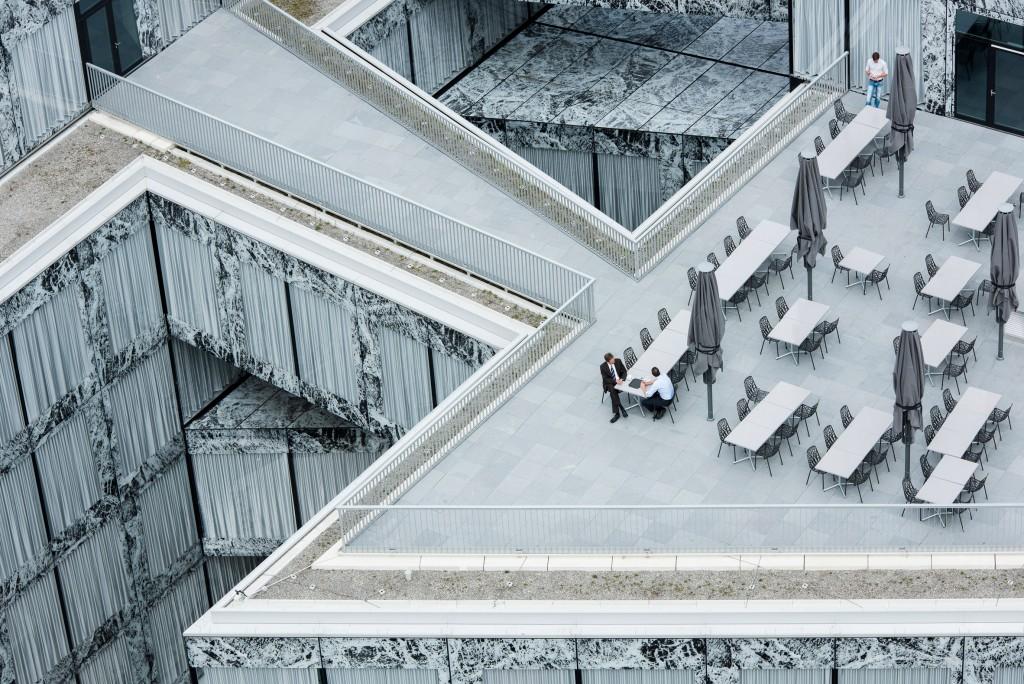 najbolje-arhitektonske-fotografije