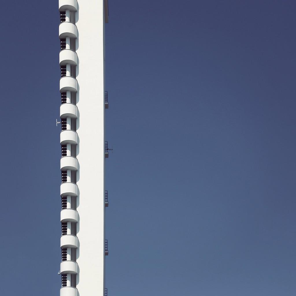 najbolje-arhitektonske-fotografije8