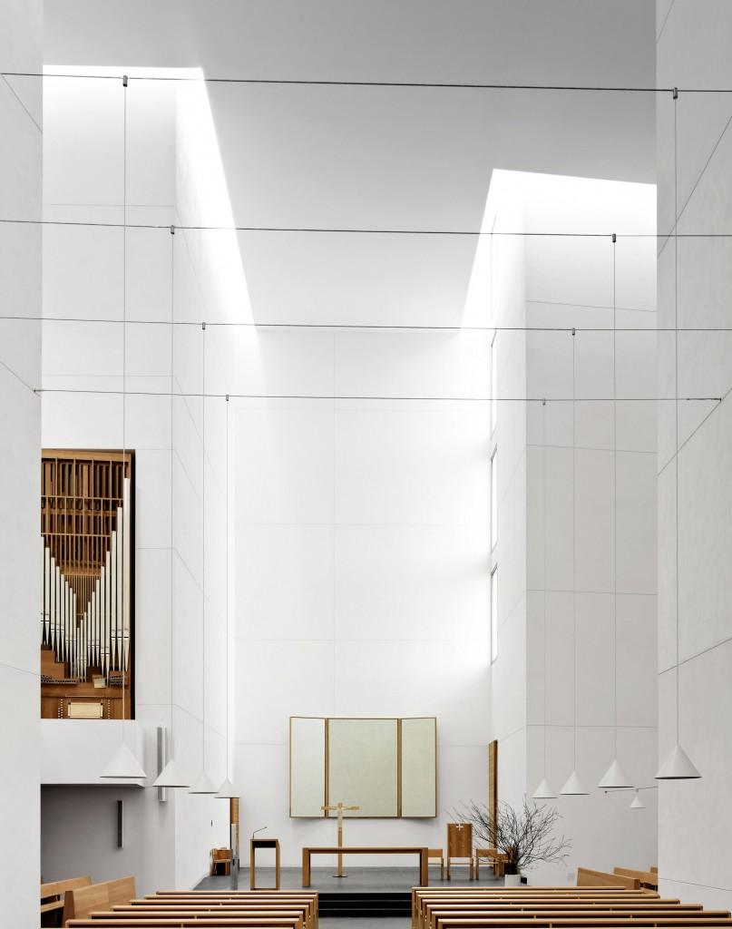 najbolje-arhitektonske-fotografije9