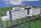nova-bolnica-doboj