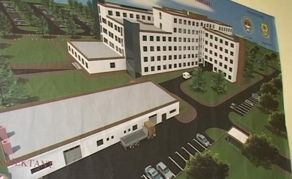 nova-bolnica-u-doboju