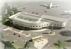 novi-izgled-aerodroma-u-tuzli
