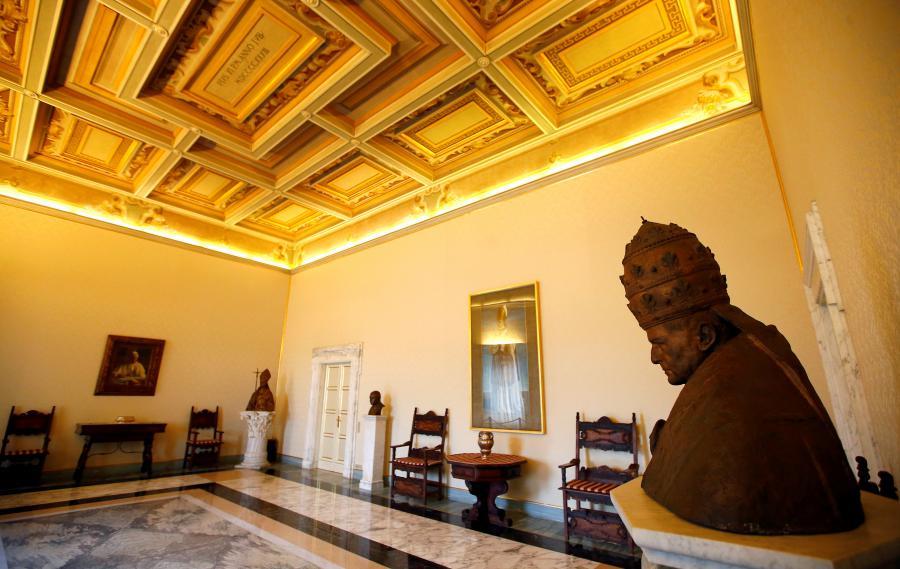 papina-rezidencija-2