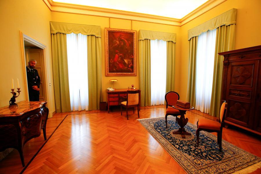 papina-rezidencija222