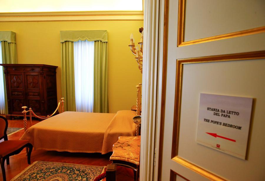 papina-rezidencija3