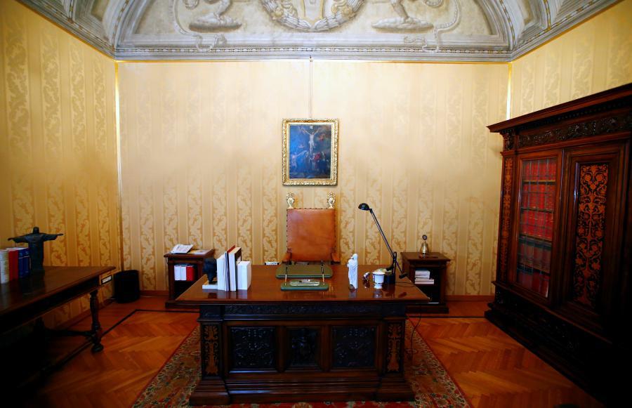 papina-rezidencija5