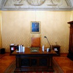Ovako izgleda stan u kojem je papa Franjo odbio da živi