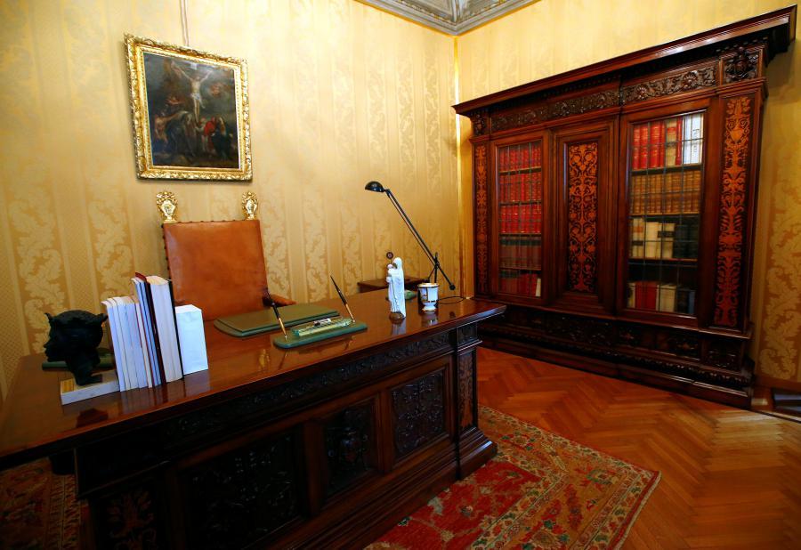 papina-rezidencija8