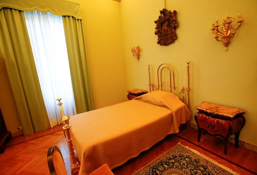 papina-rezidencijav22