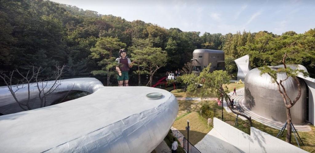 pinokio-muzej-2