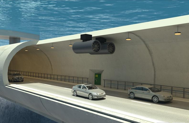 podvodni-tunel