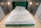 posteljina-mirjana-mikulec