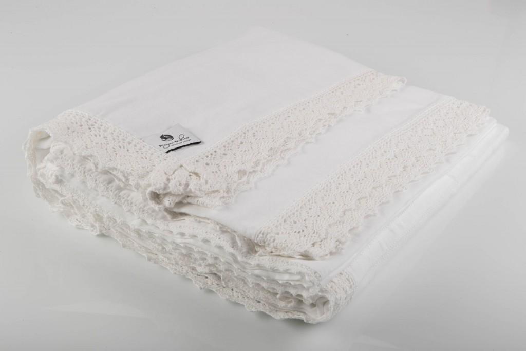 posteljina-mirjana-mikulec-2