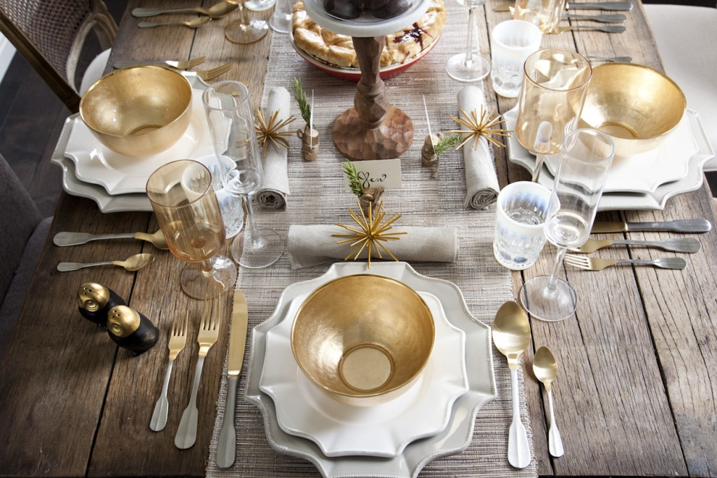 praznicna-dekoracija-stola