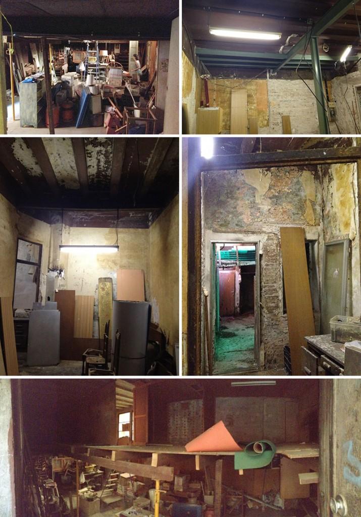 prije-renoviranja
