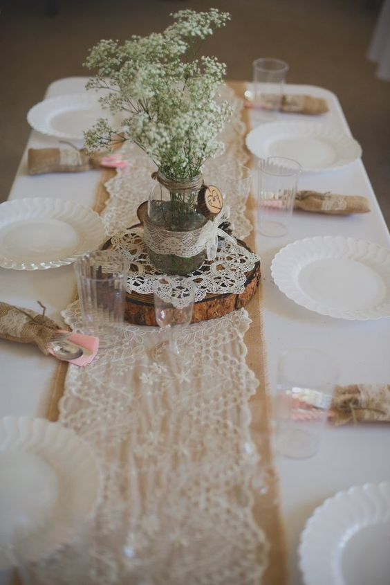 rusticna-dekoracija-stola