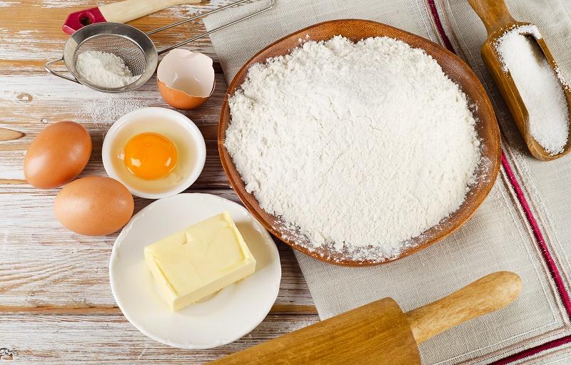 savjeti za pravljenje kolaca
