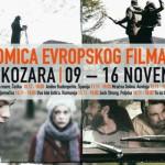 Počinje Sedmica evropskog filma