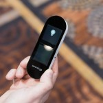 Napokon: Jedan daljinski za sve uređaje u kući