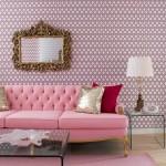 Ideje za uređenje: Pristupačan glamur u domu