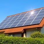 Bh. domaćinstva bi uskoro mogla dobiti subvencije za solarne panele