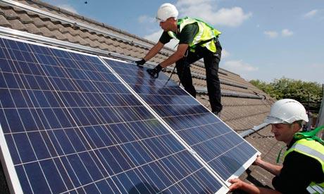 solarni-paneli-na-kucama