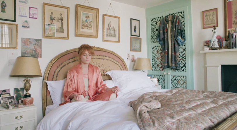 stan-florence-welch