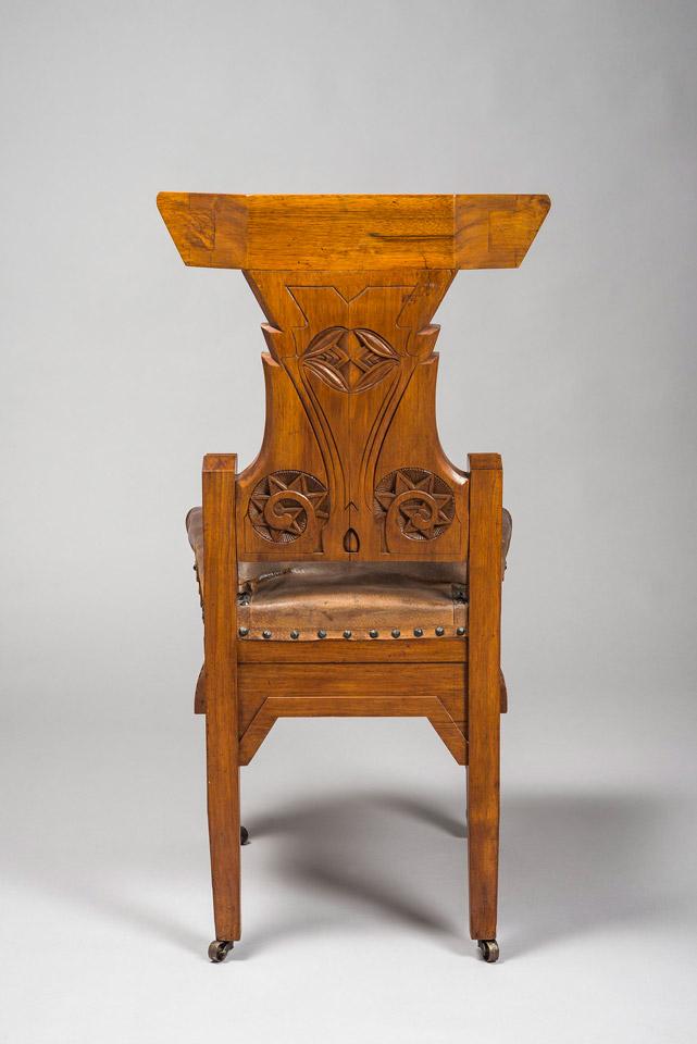 stolica-stil-secesija