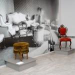 U Beogradu je postavljena vrlo zanimljiva izložba o stolicama