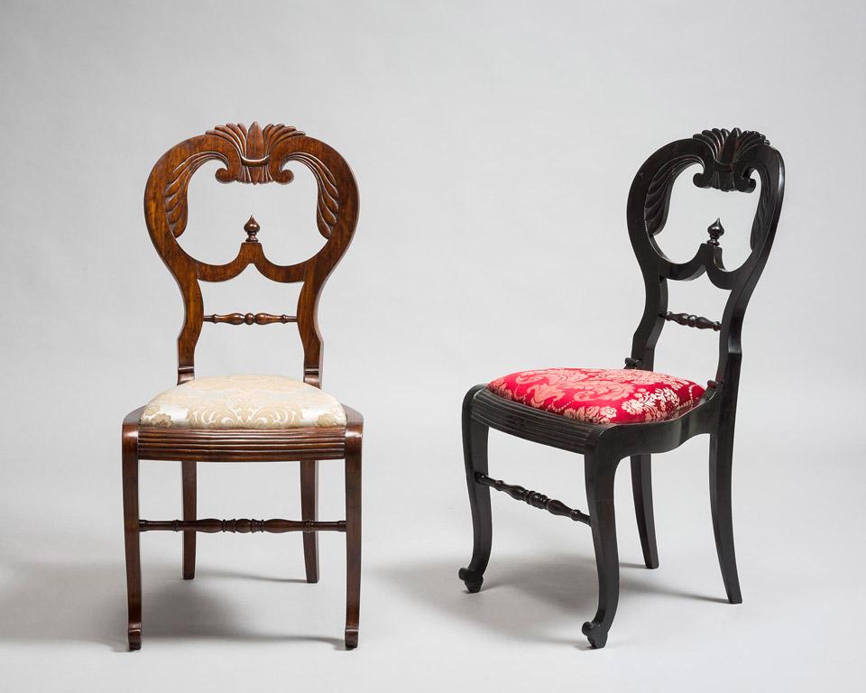 stolice-stil-neoklasicizam