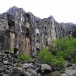 Tvrđava Strač kod Trebinja je građevinsko čudo i turistički potencijal