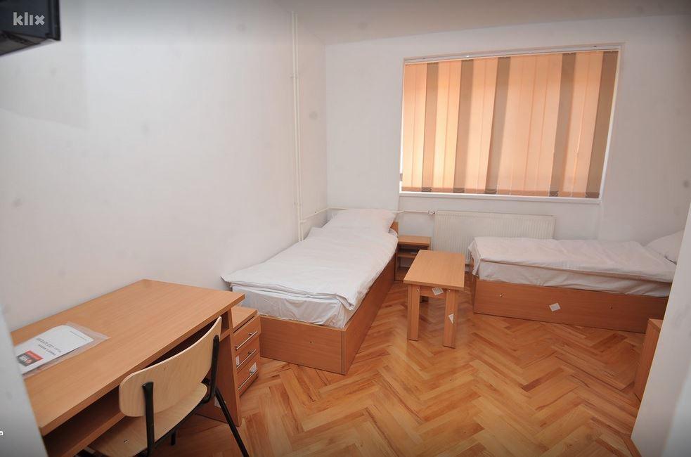 studentski-dom-3