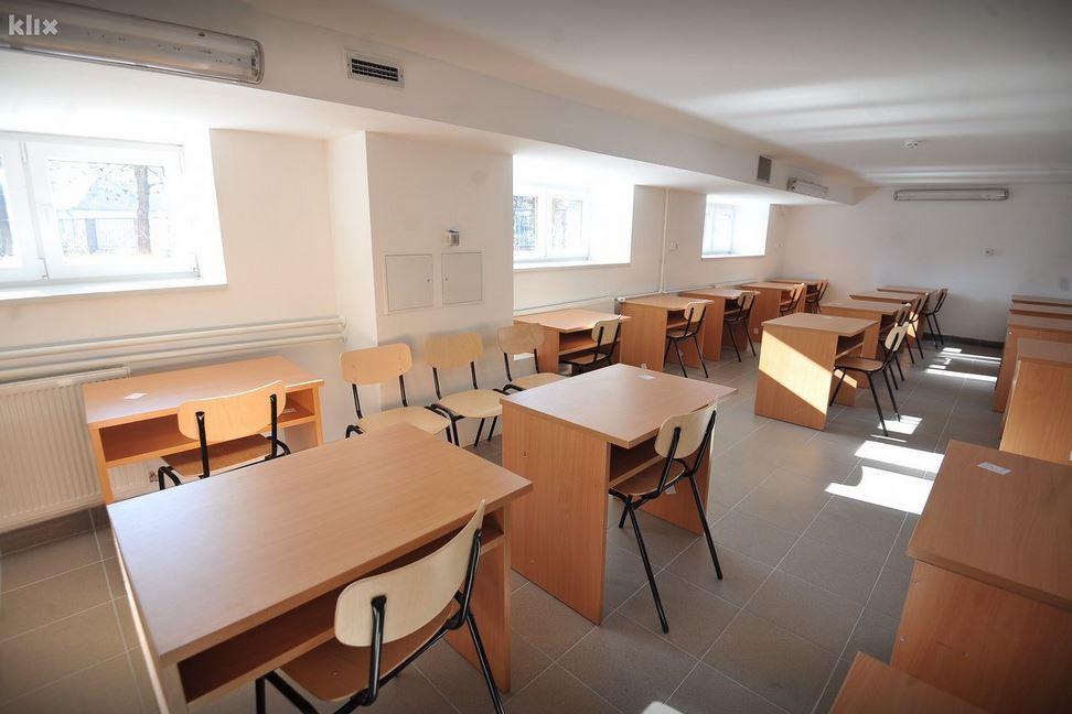 studentski-dom-4
