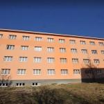 Studentski dom Bjelave dobio najmoderniji paviljon u regiji