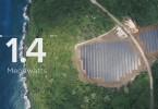 tesla-solarni-paneli