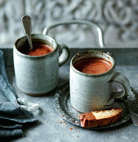 topla-cokolada