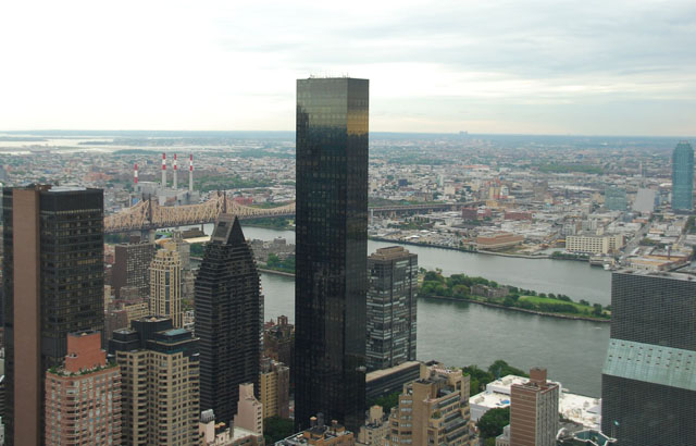 trump-world-tower-new-york