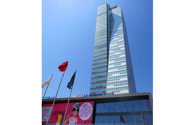 trumpova-zgrada-istanbul