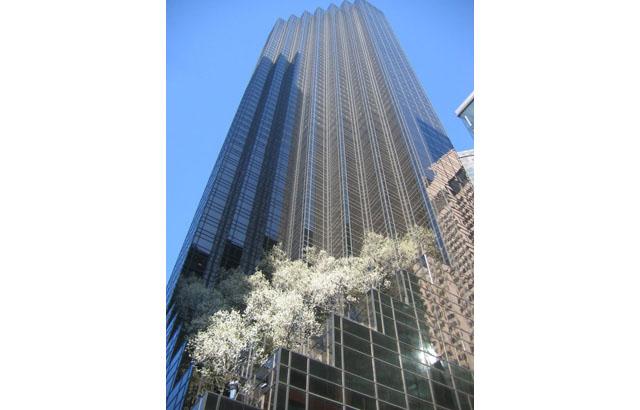 trumpove-zgrade-newyork-1