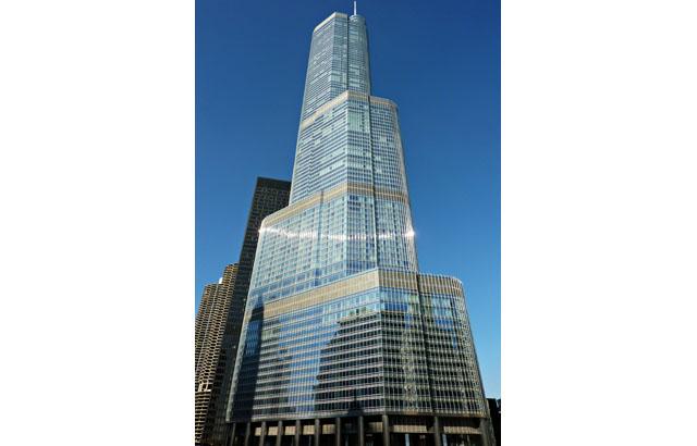 trumpove-zgrade-newyork-chicago2