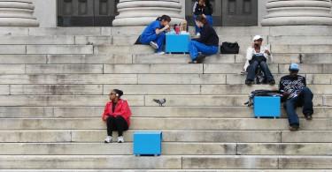 uredjenje-javnog-prostora