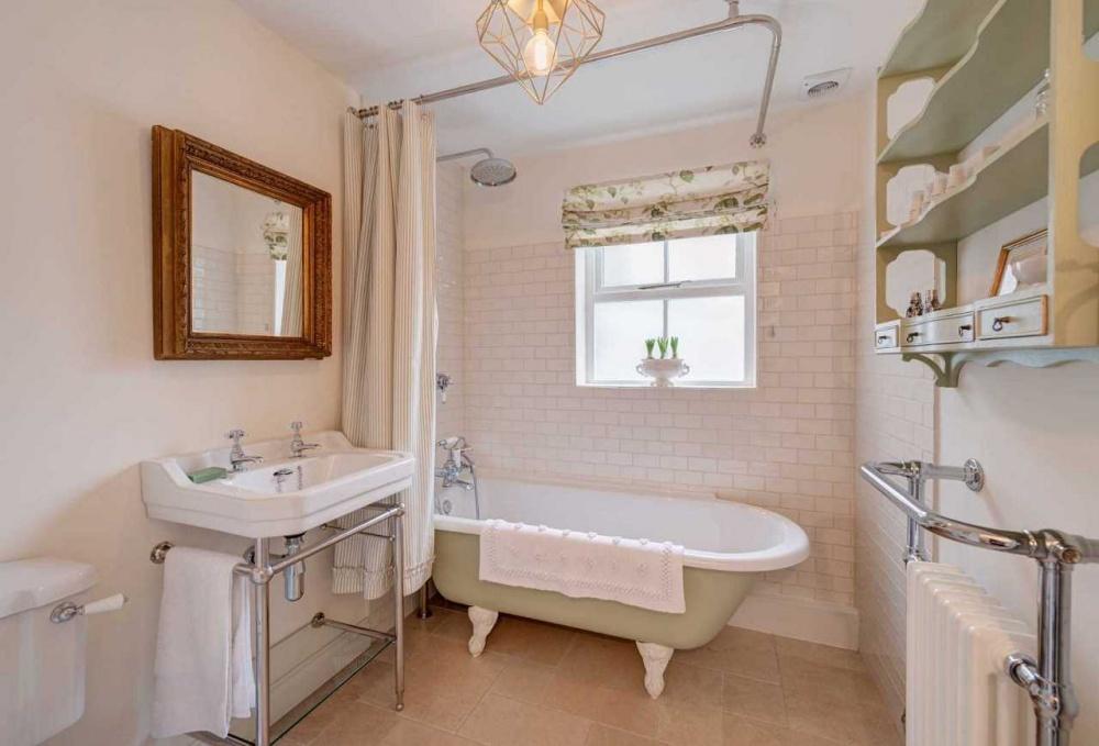 vintage-kupatilo