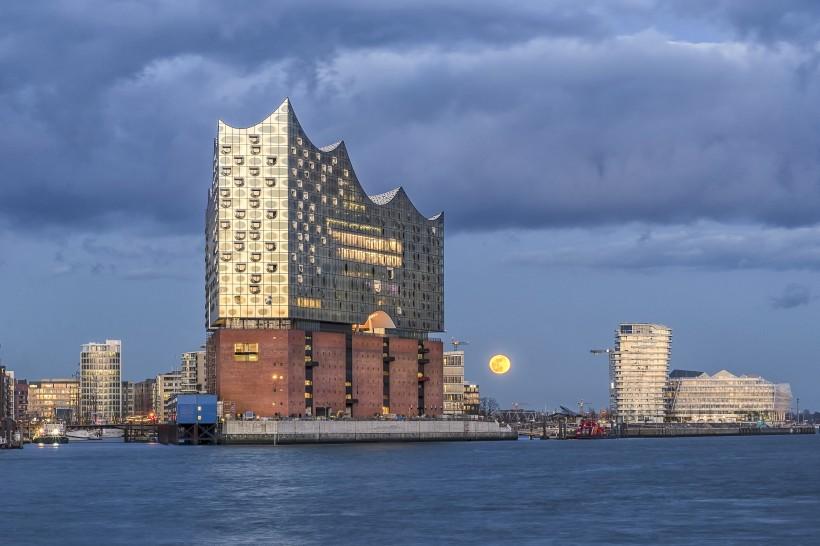 zgrada-filharmonije-u-hamburgu